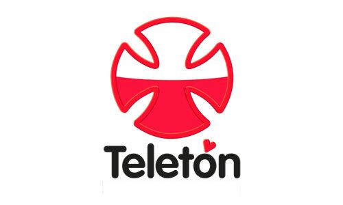 Logo-de--teletón